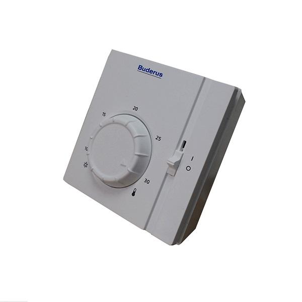 tcontrol_01-600×600