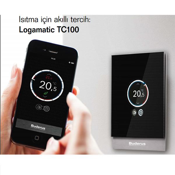 tc100_02-600x600