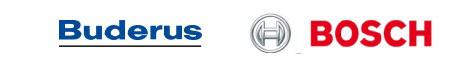 AB Mühendislik - Buderus Kombiler ve  Bosch Klimalar